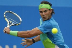 Tennis Rackets Khelmart.com