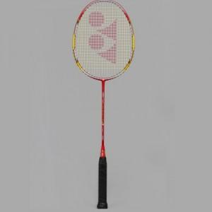 Yonex Badminton Racket ArcSaber Delta