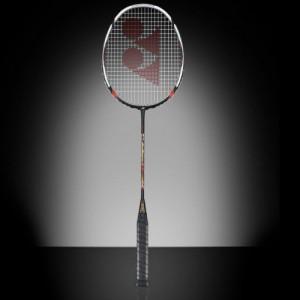 Yonex Badminton Racket ArcSaber 8 DX
