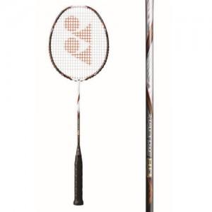 Yonex Badminton Racket Voltric 80 LTD-khelmart.com