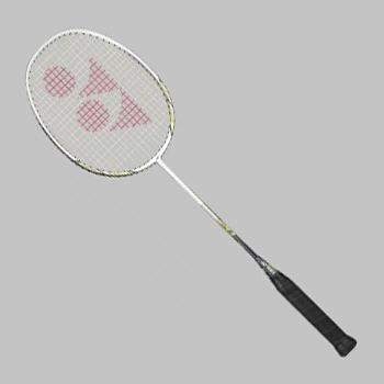 Yonex Badminton Racket NanoRay 20-khelmart.com