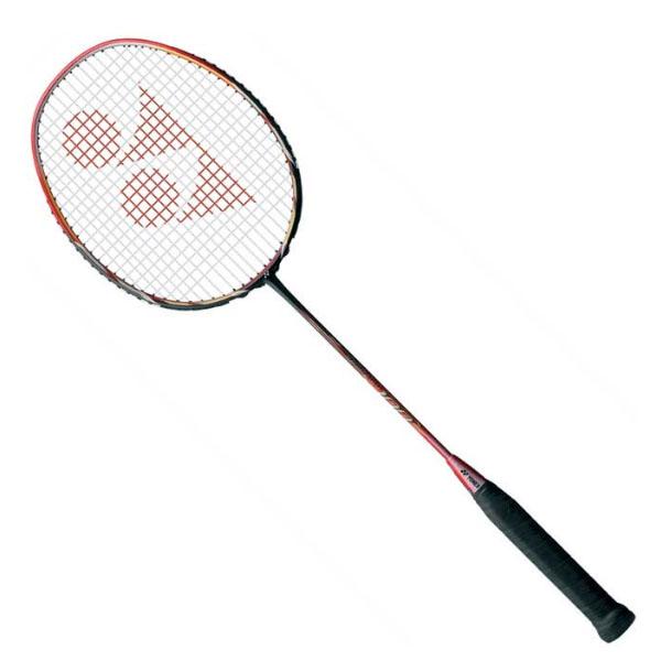 Yonex Badminton Racket NanoRay 100-khelmart.com