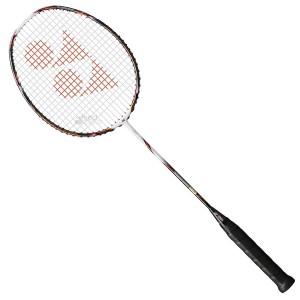 Yonex Badminton Racket Voltric 80 -khelmart.com