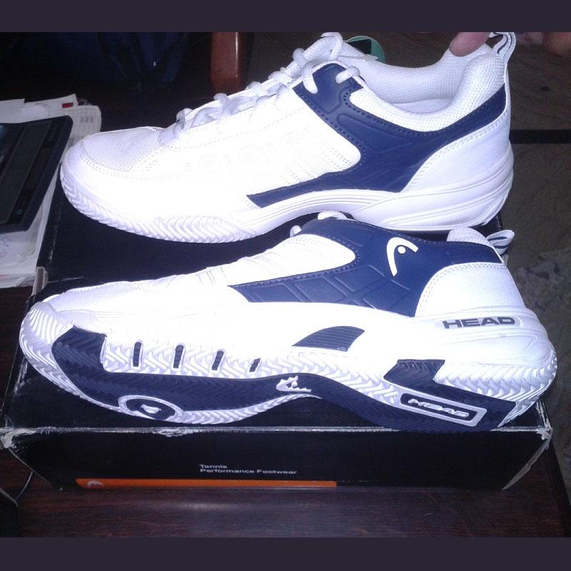 Head Tennis Shoes khelmart