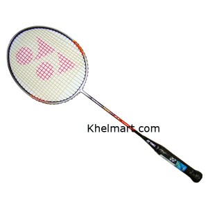 Yonex Badminton Racket Muscle Power 5 khelmart.com