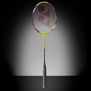 Yonex Badminton Racket ArcSaber Z Slash Khelmart.com