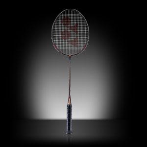 Yonex Badminton Racket Carbonex 21 Khelmart.com