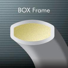 bad-tech-BOX-Frame.Khelmart
