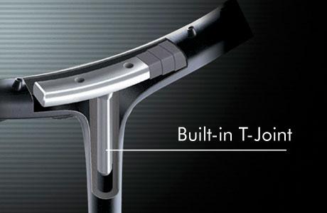 bad-tech-Built-in-T-Joint.Khelmart
