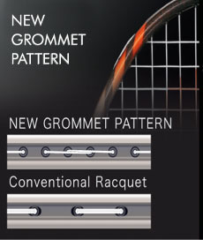 bad-tech-NEW-Grommet-Pattern.Khelmart