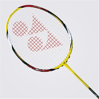 badminton-racquets-arcsaber-z-slash-main.Khelmart