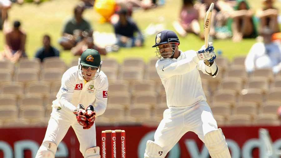 india and australia Cricket test match  series