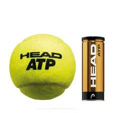 Tennis Balls @ Khelmart