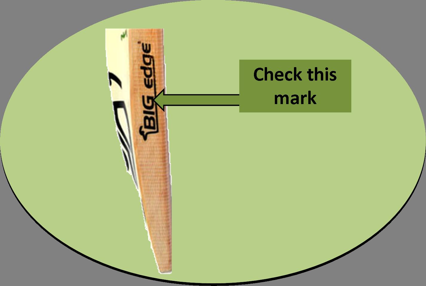 Kookaburra Cricket Bats 04
