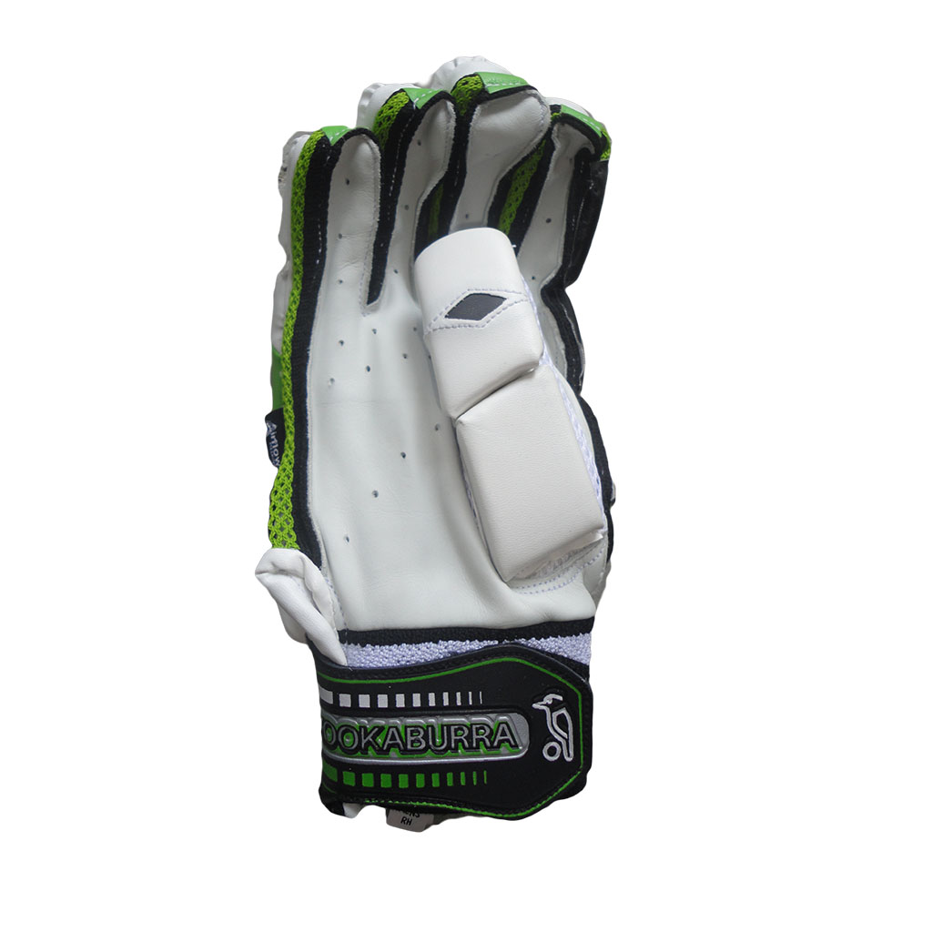 Kookaburra Kahuna 600 Batting Gloves