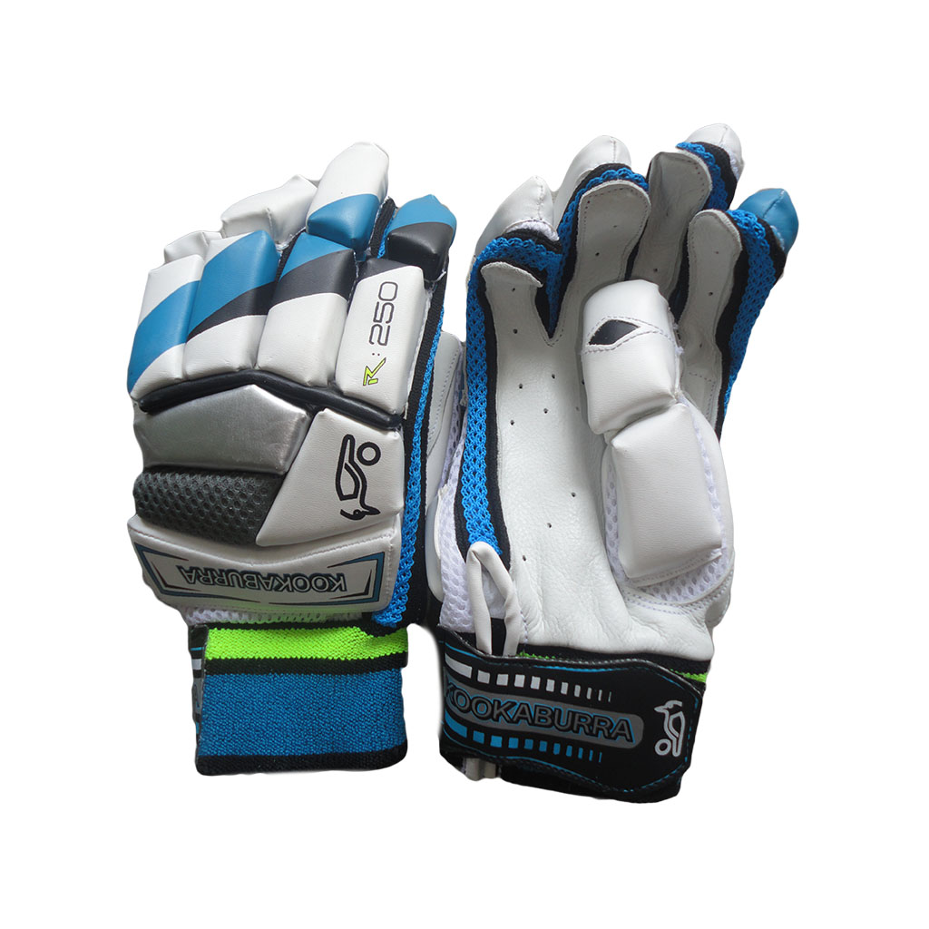 Kookaburra Ricochet 250 Batting Gloves