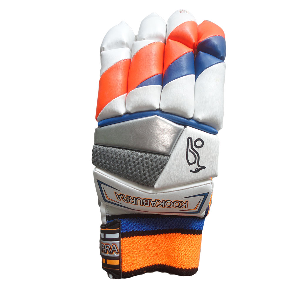 Kookaburra Recoil 700 Batting Gloves