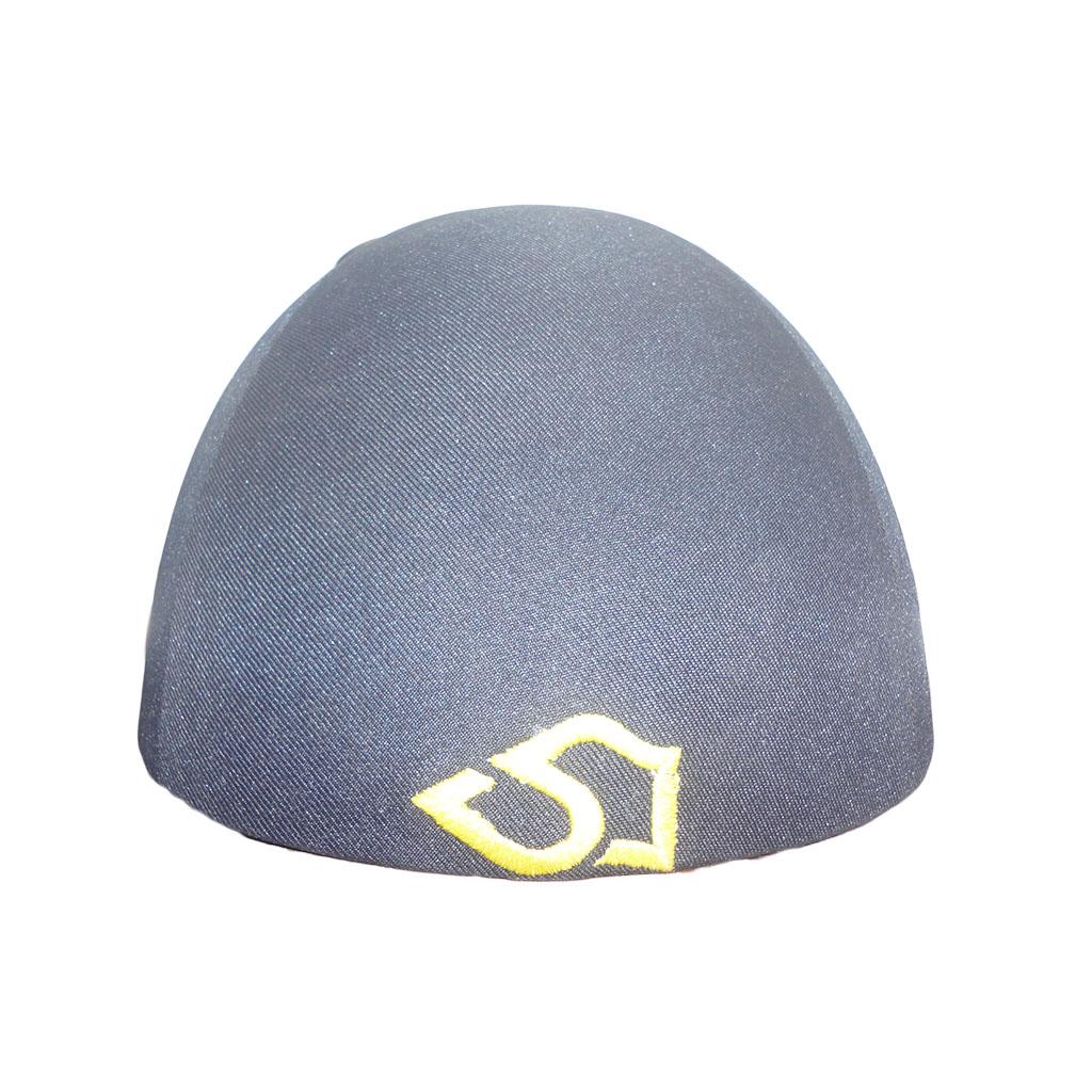 Masuri Premium Cricket Helmet