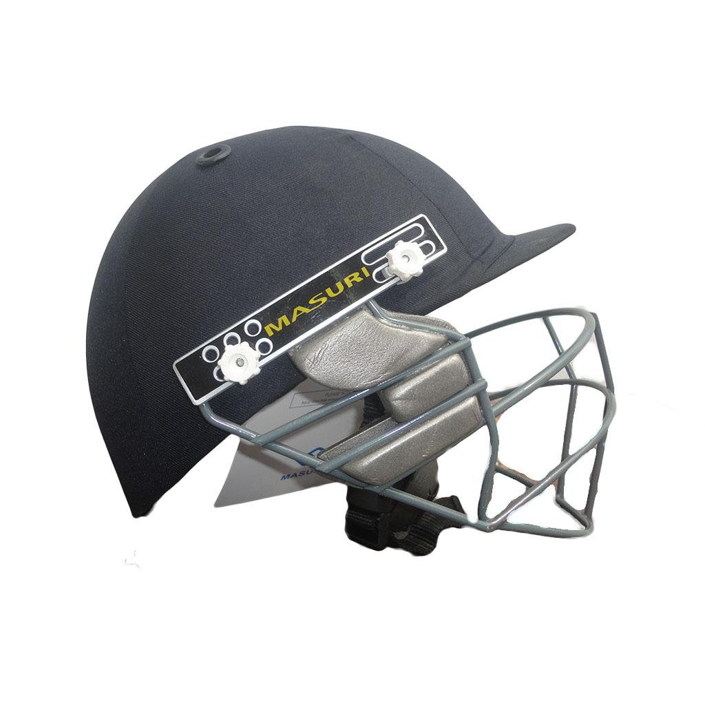 Masuri Basic Cricket Helmet