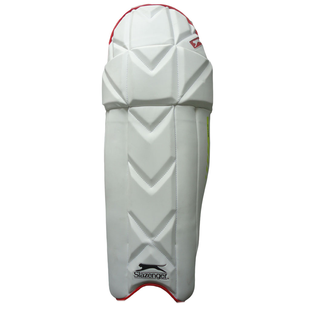 Slazenger Elite xLite Batting Pad