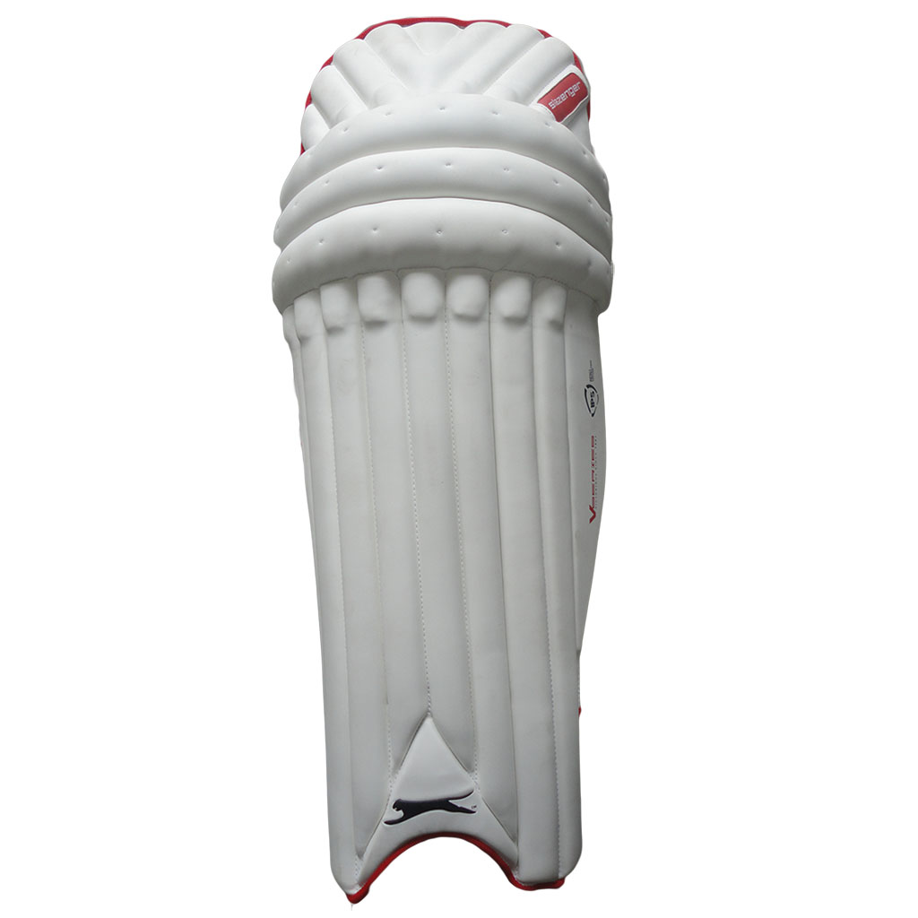 Slazenger Ultimate Batting Pad