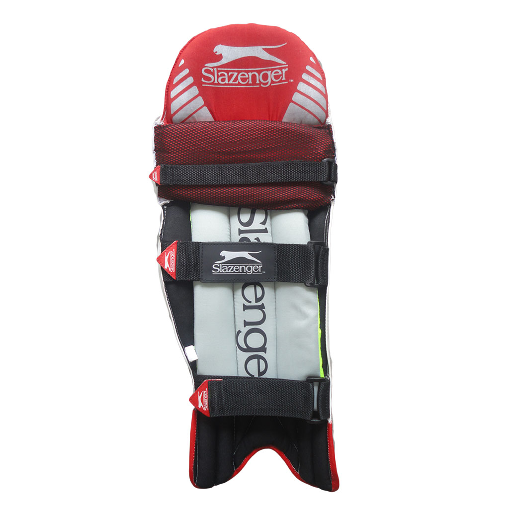 Slazenger County Cricket Batting Pads
