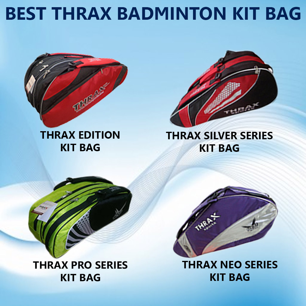 Thrax-Badminton-Kit-Bag