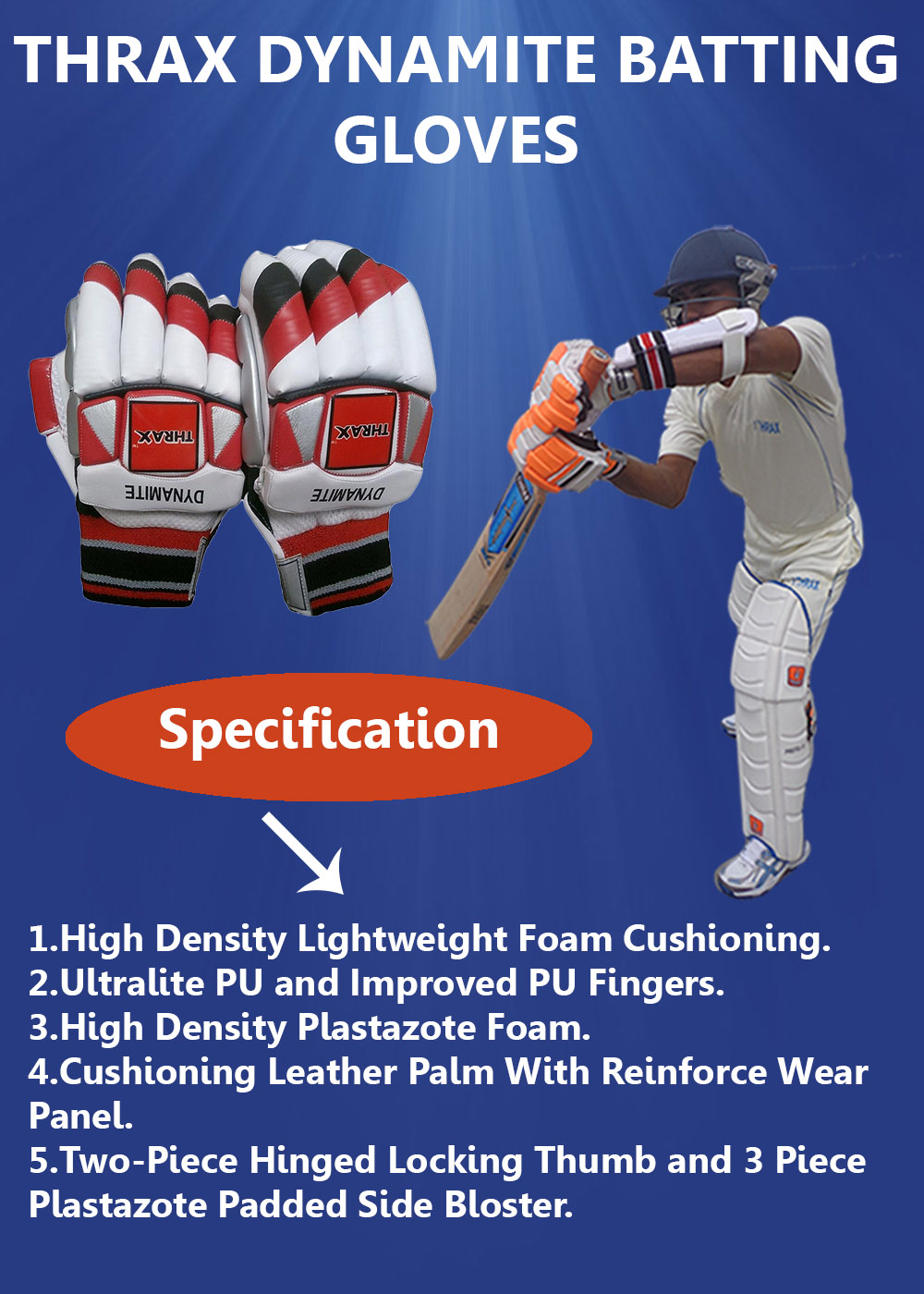 Thrax-Dynamite-Cricket-Batting-Gloves