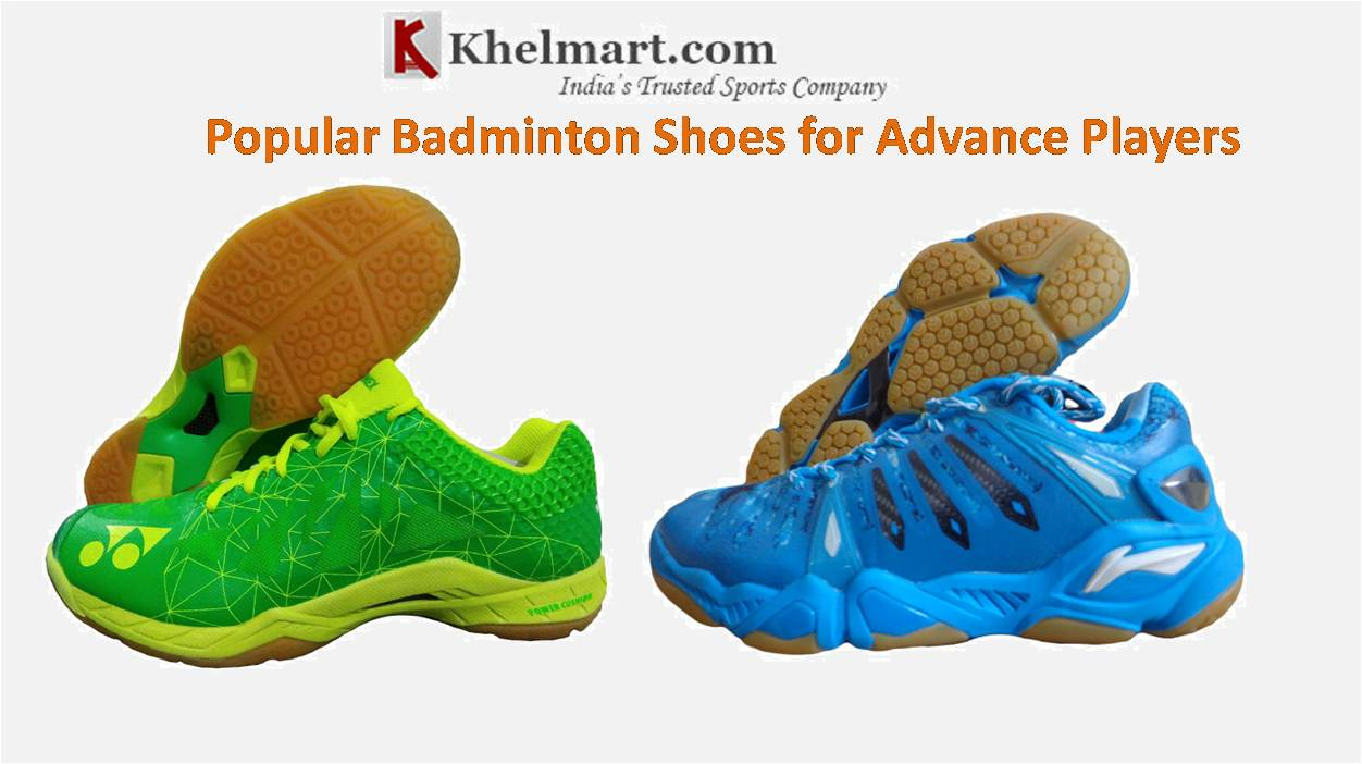 Best-Badminton-Shoes-for-Advance-Players