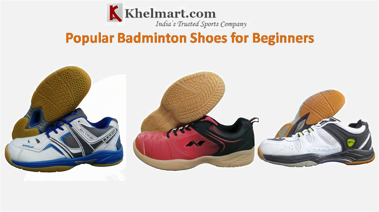 Best-Badminton-Shoes-for-Beginner-Players