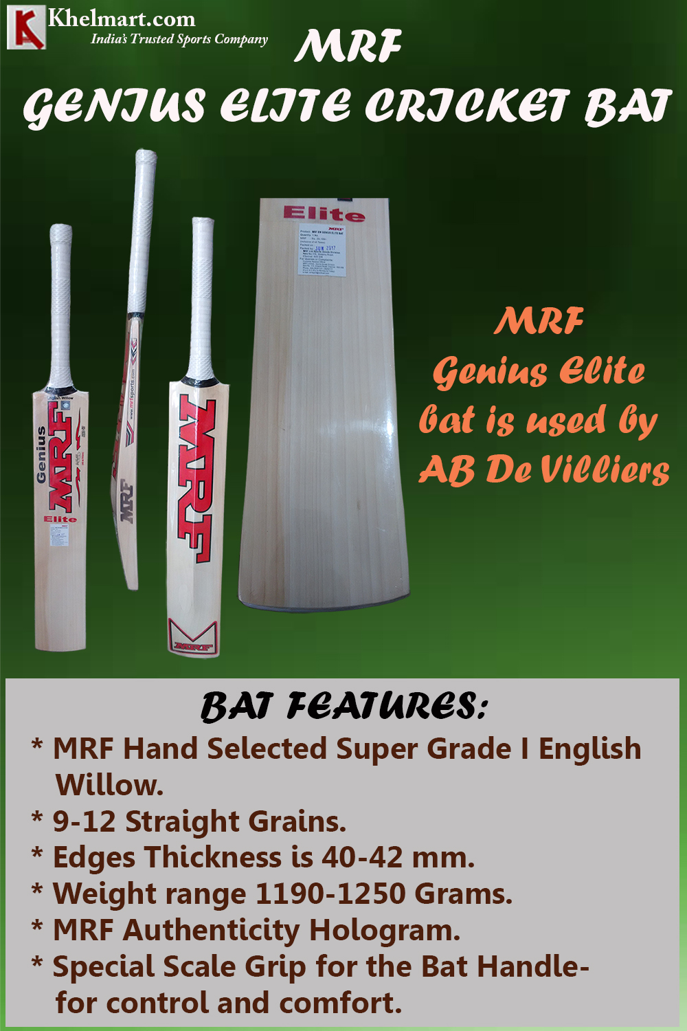 MRF GENIUS ELITE_4