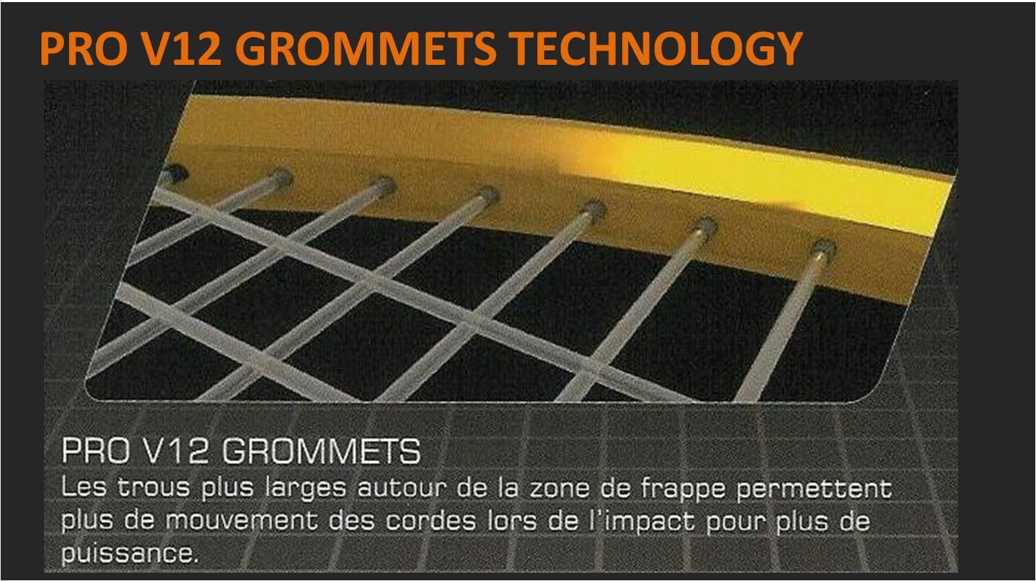 PRO_V12_GROMMETS_TECHNOLOGY
