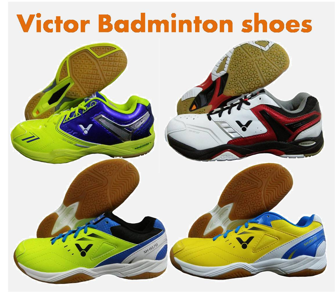ictor_Badminton_Shoes_Khelmart