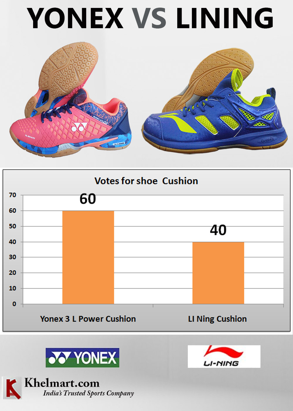 VOTES FOR SHOES CUSHION_3