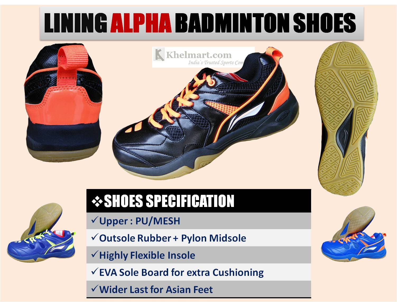 LINING_ALPHA_BADMINTON_SHOES