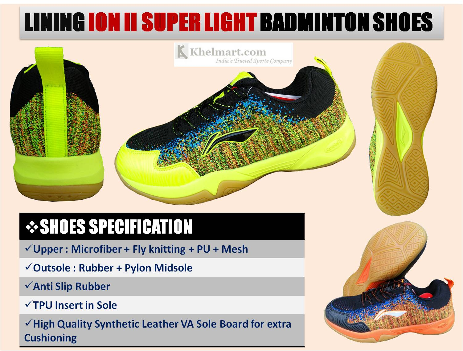 LINING_ION_II_SUPER_LIGHT_BADMINTON_SHOES