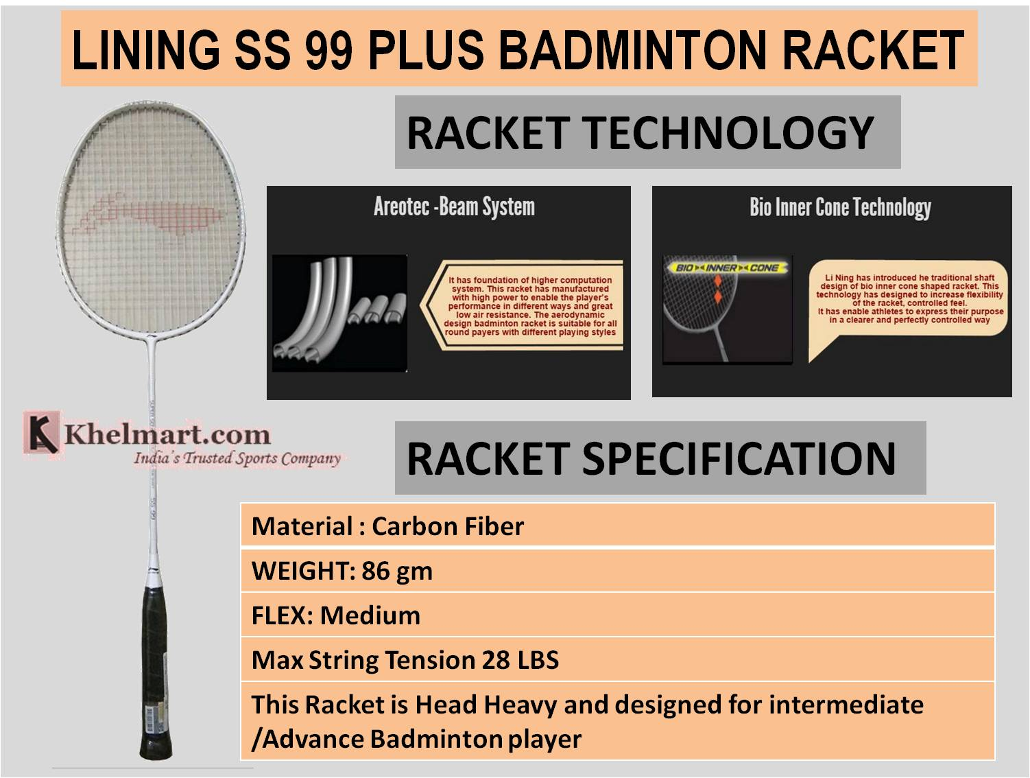 LINING_SS_99_PLUS_BADMINTON_RACKET