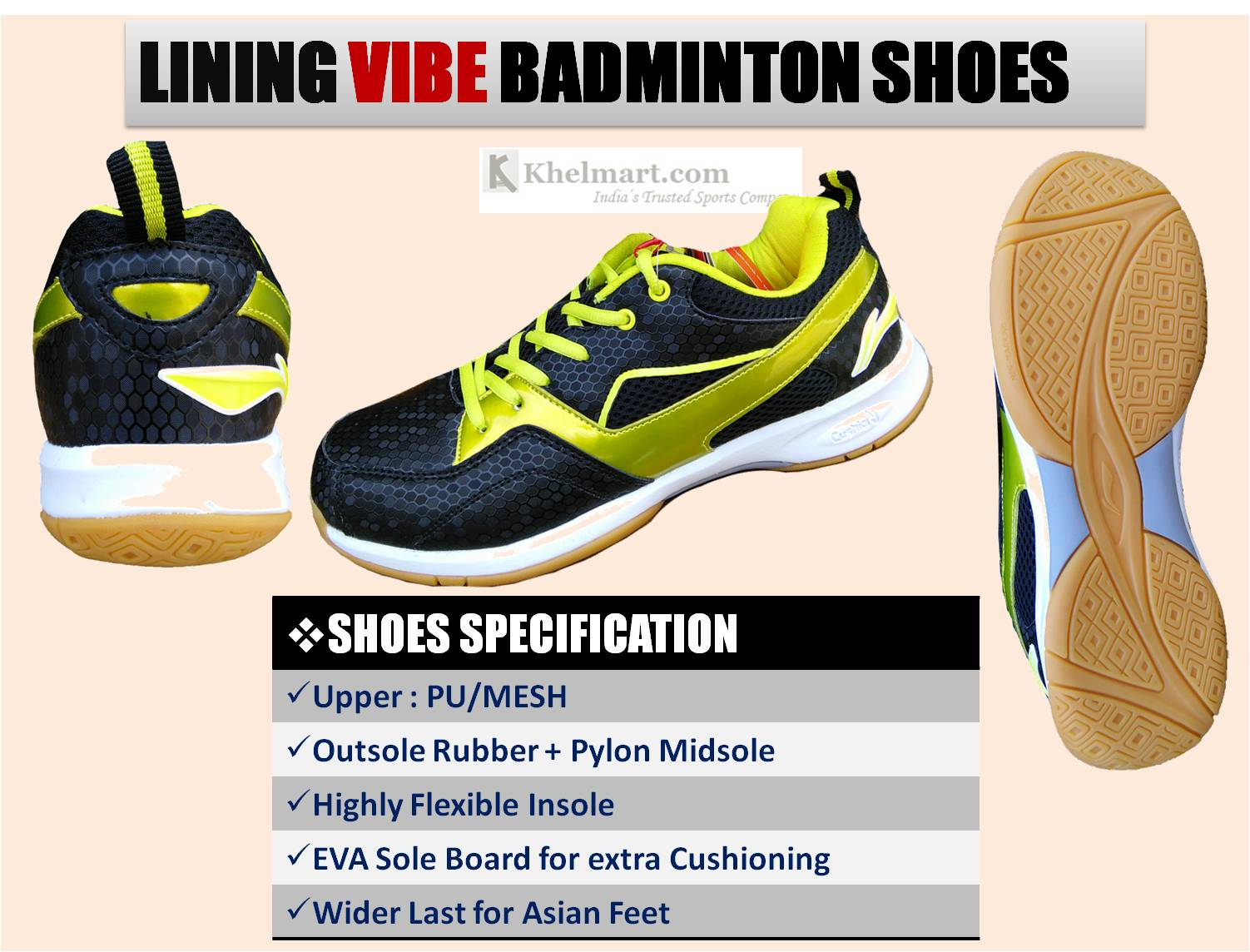 LINING_VIBE_BADMINTON_SHOES