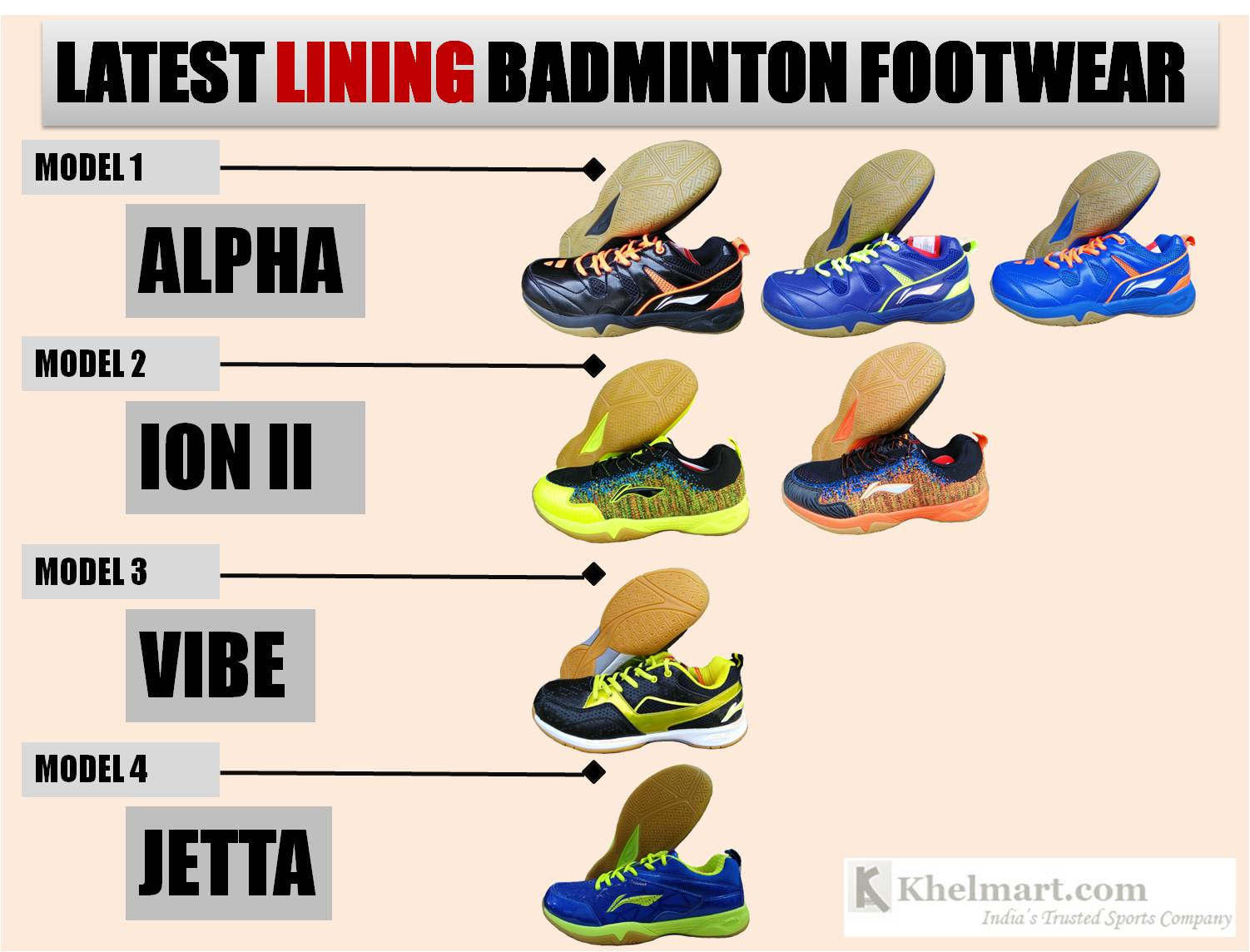 Latest_2018_Li_Ning_Badminton_Shoes