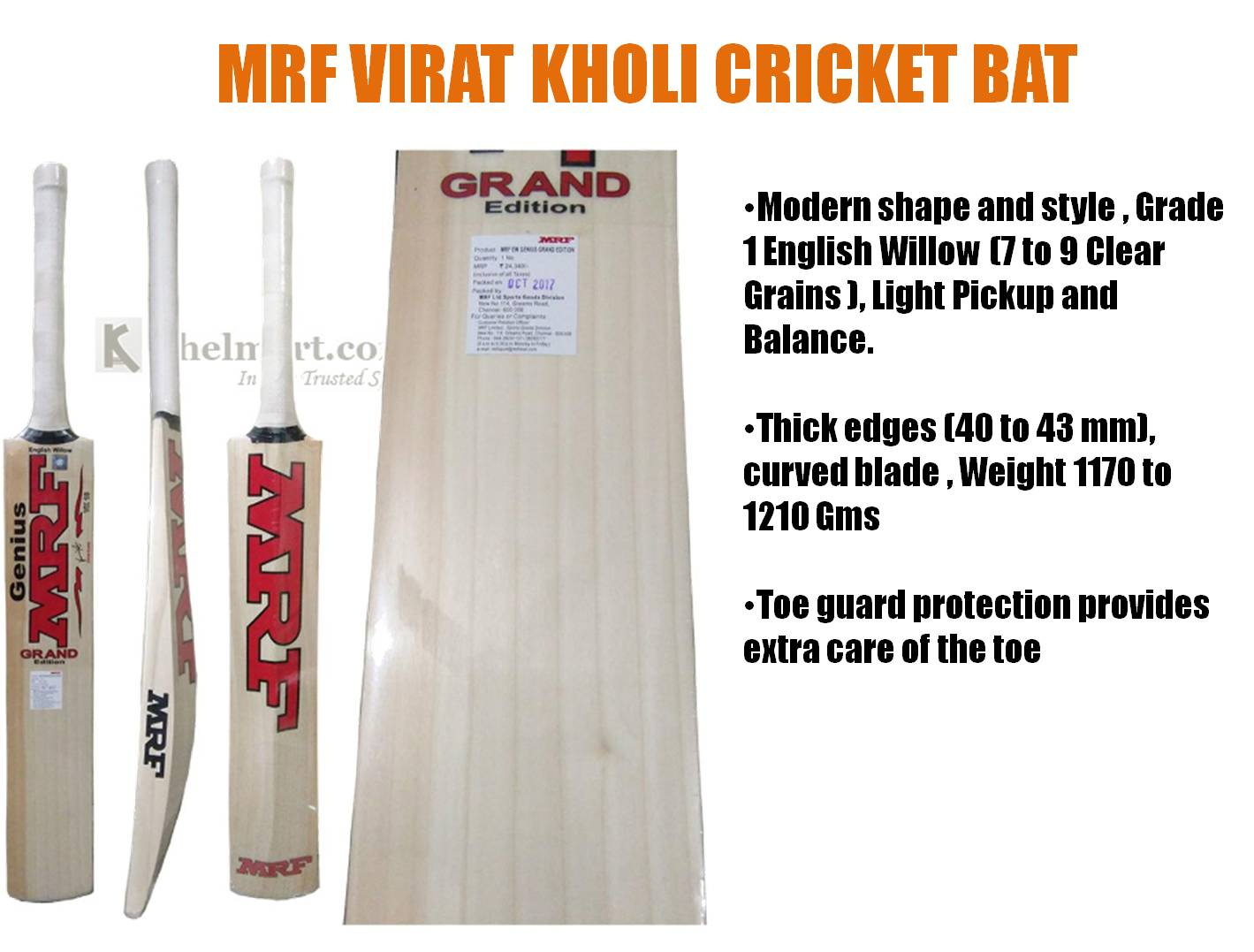 MRF_VIRAT_KHOLI_CRICKET_BAT