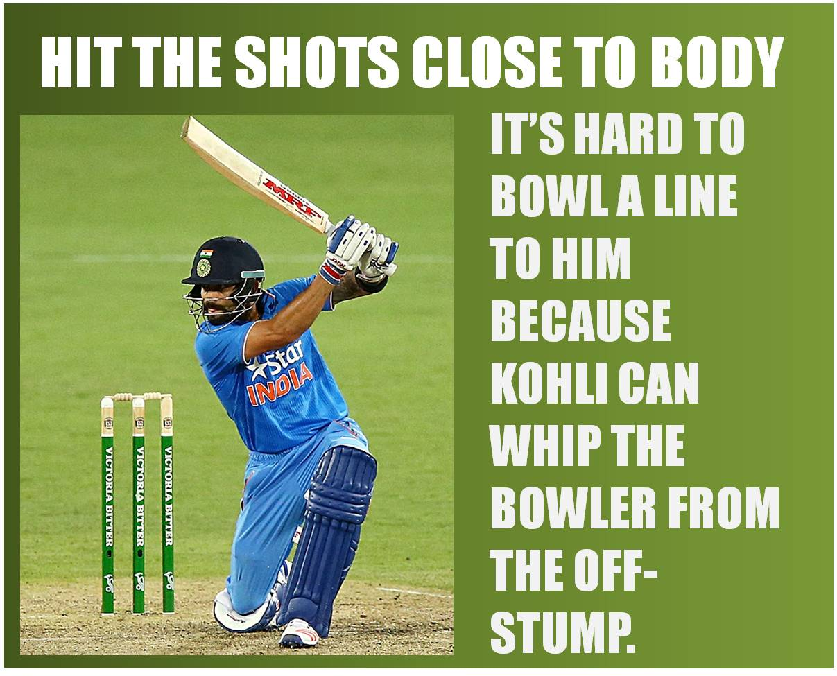 MRF_VIRAT_KHOLI_PLAYING_STYLE_HIT_THE_SHOTS_CLOSE_TO_BODY