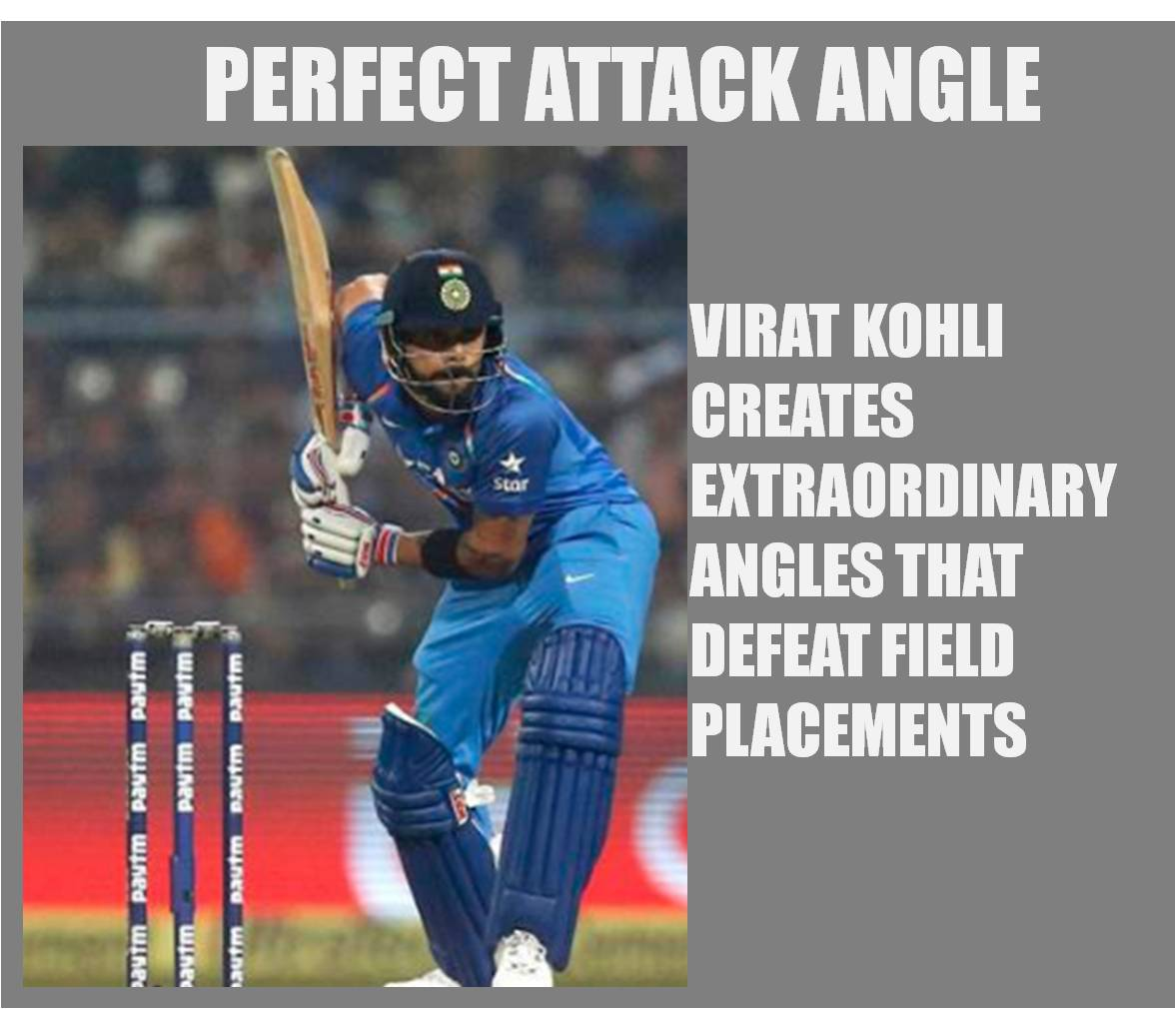 MRF_VIRAT_KHOLI_PLAYING_STYLE_PERFECT_ATTACK_ANGLE