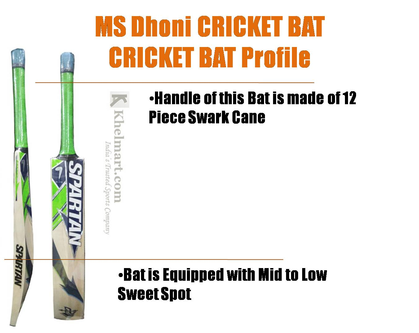 MSDhoni_Cricket_Bat_Khelmart2