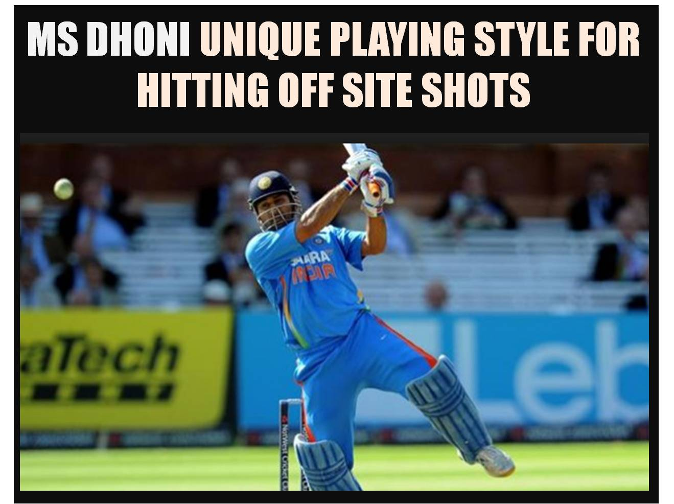 MSDhoni_Unique_Playing_Style_Khelmart1