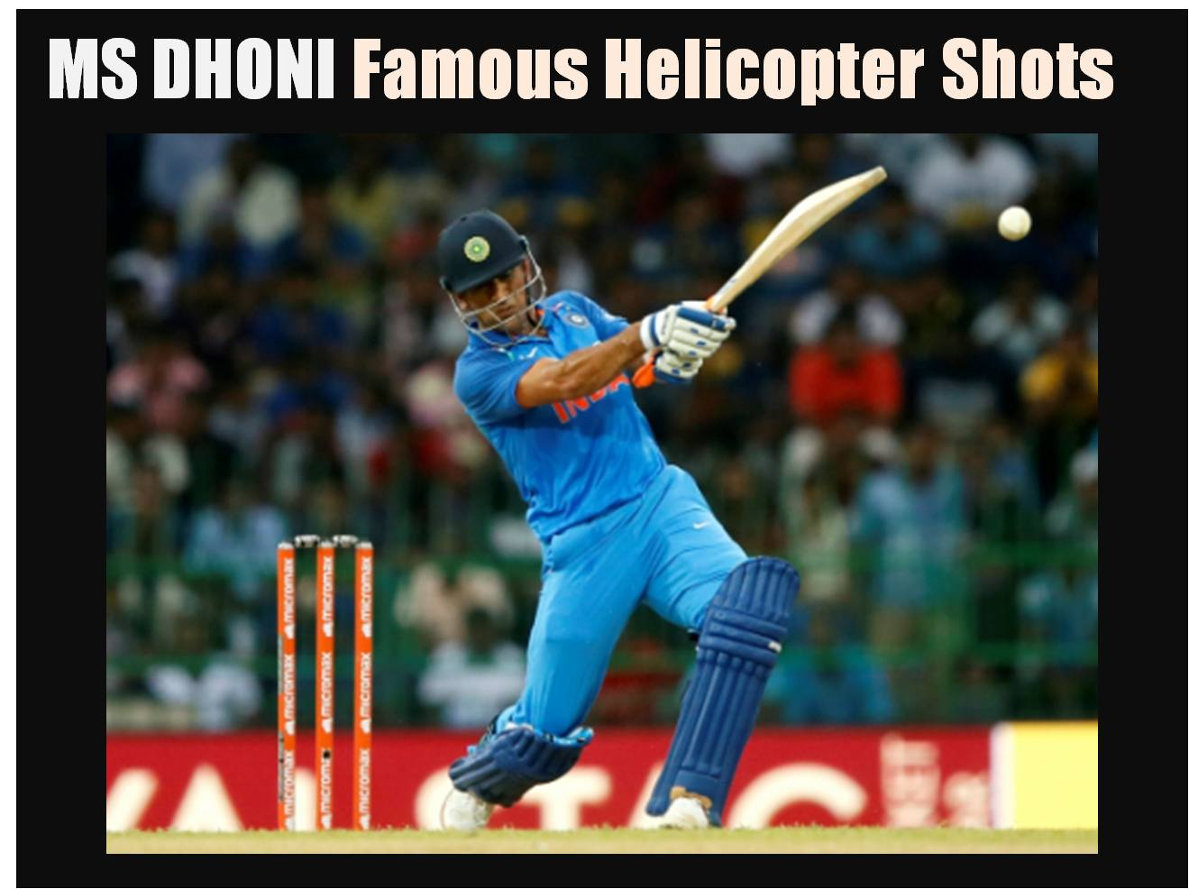 MSDhoni_Unique_Playing_Style_Khelmart3