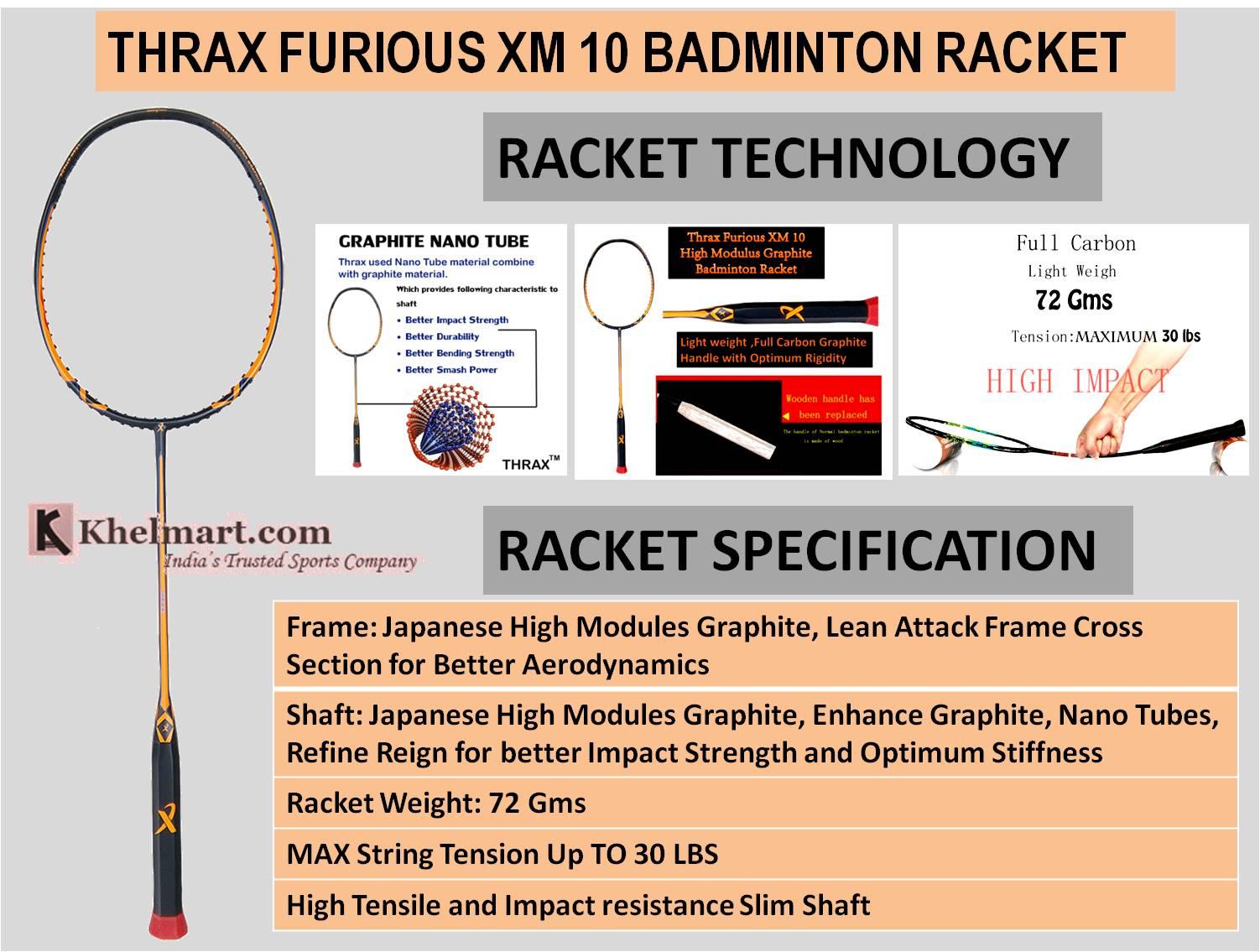 THRAX_FURIOUS_XM_RACKET
