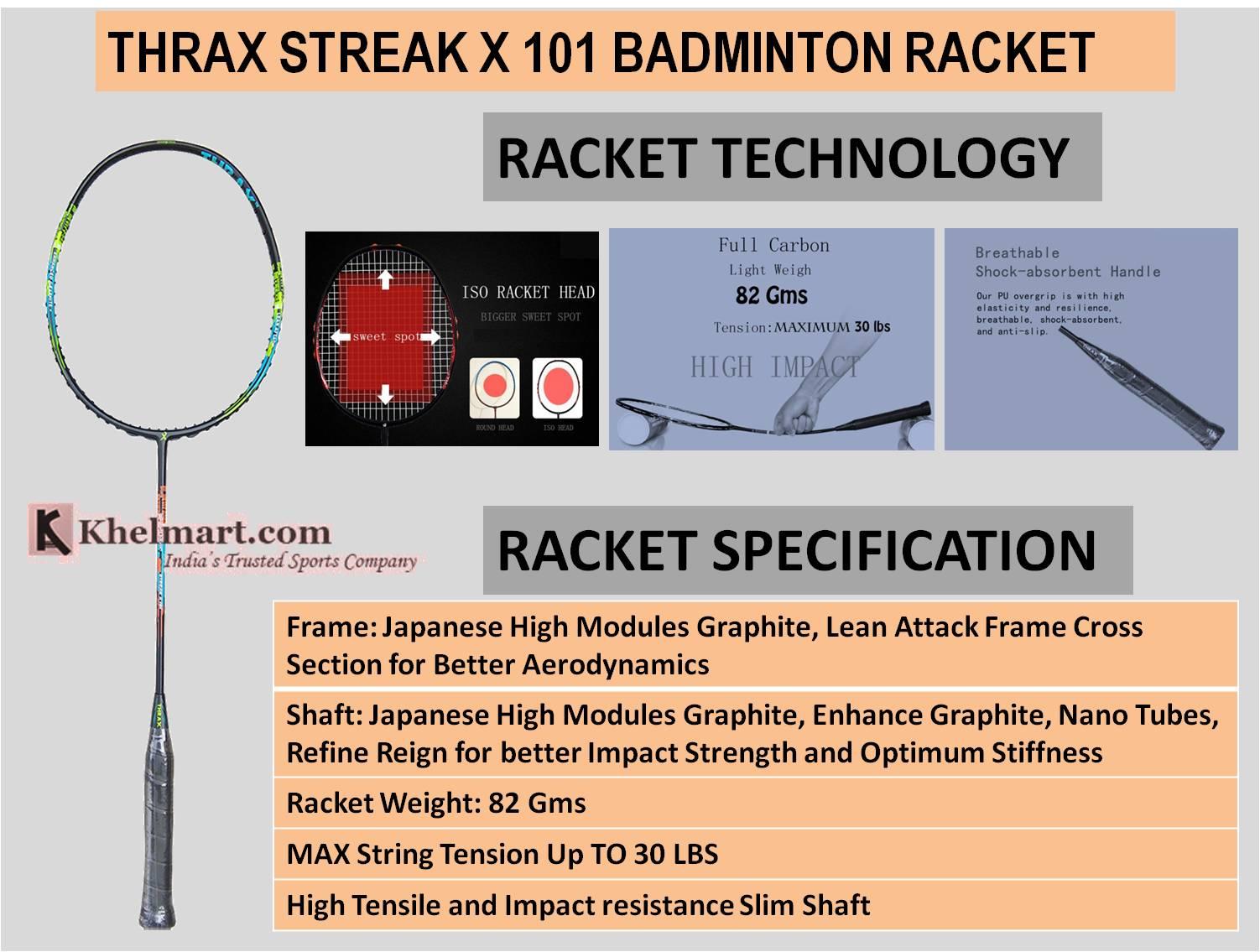 THRAX_STREAK_X_101_BADMINTON_RACKET