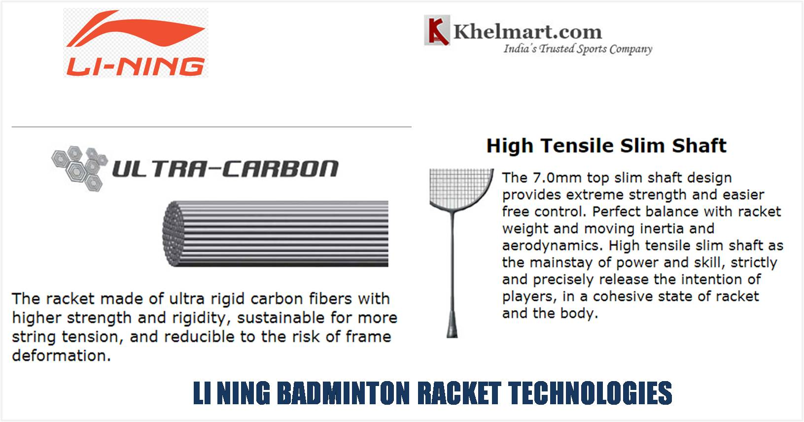 LI_NING_Badminton_racket_tchnology_new