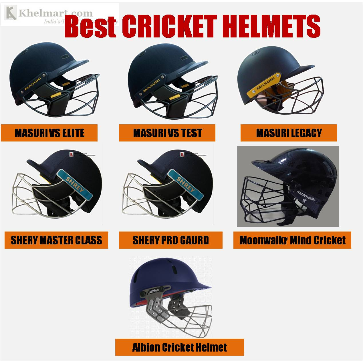 Best_Cricket_Helmets