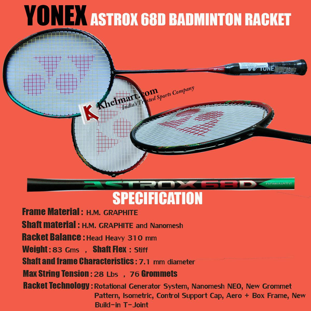 YONEX_ASTROX_68_D_BADMINTON_RACKET